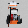 "450mm/18"" Walk-behind Saw With Crack Router Function"