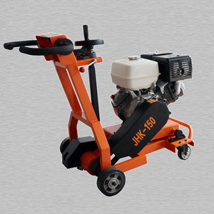"150mm/6"" Asphalt Router"
